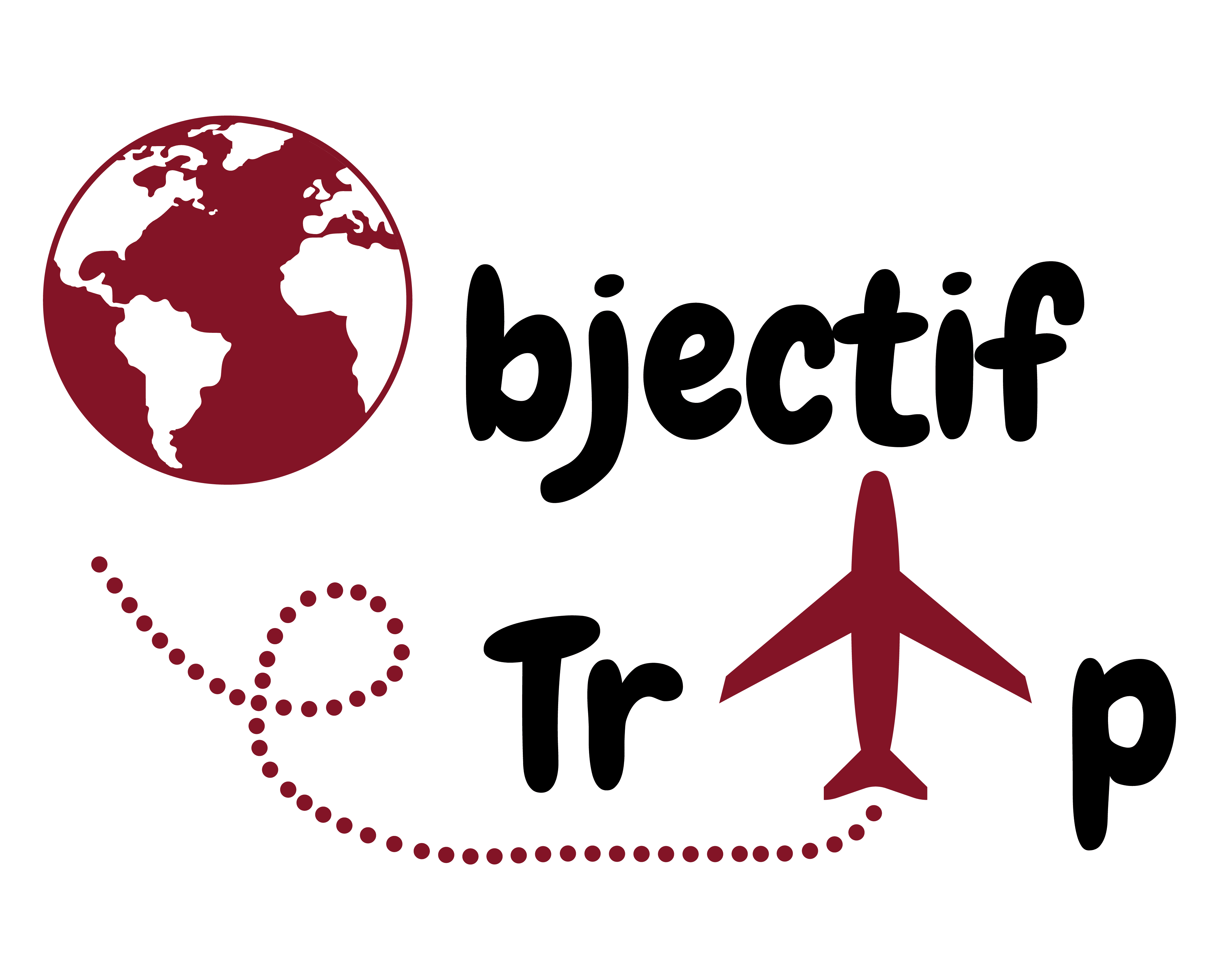 Objectif Trip